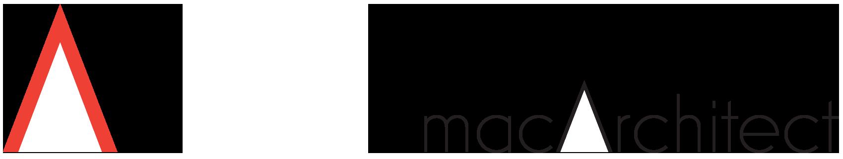 macArchitect